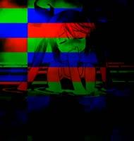 color dance.webm