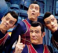 lazytown-we-are-number-one.jpg