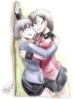 rukuriri-Girls-und-Panzer-Anime-Isobe-Noriko-4394523.jpeg