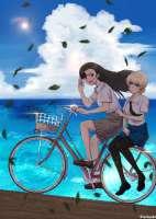 Girls-und-Panzer-Anime-Darjeeling-Nishi-Kinuyo-4012897.png
