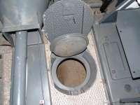 panzer-poop.jpg