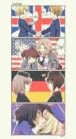 Anime-4koma-Anime-Комиксы-Girls-und-Panzer-4183317.jpeg