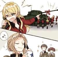 1532418048girls-und-panzer-anime-kay-naomi-girls-und-panzer[...].jpeg