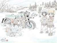 kubota-shinji-Girls-und-Panzer-Anime-akiyama-yukari-4627962.jpeg