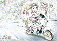 kubota-shinji-Girls-und-Panzer-Anime-akiyama-yukari-4627965.jpeg
