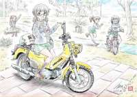 kubota-shinji-Girls-und-Panzer-Anime-akiyama-yukari-4627966.jpeg