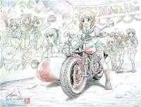 kubota-shinji-Girls-und-Panzer-Anime-akiyama-yukari-4627967.jpeg
