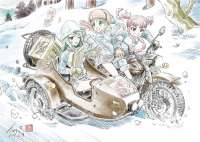 kubota-shinji-Girls-und-Panzer-Anime-akiyama-yukari-4627969.jpeg