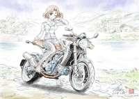 kubota-shinji-Girls-und-Panzer-Anime-akiyama-yukari-4627970.jpeg