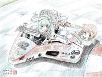 kubota-shinji-Girls-und-Panzer-Anime-akiyama-yukari-4627975.jpeg