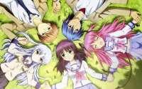 anime-angel-beats-92173.jpg