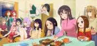 Konachan.com - 276449 asirpa braids cake doll drink fan foo[...].jpg