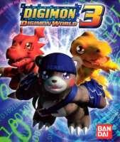 digimon-world-3ba.jpg