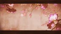 【Utattemita】トキヲ・ファンカ(TOKIO FUNKA) Ver.杏ノ助(Kyounosuke).mp4