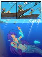 comiccommissionicaughtsumthinbyautumnologyd2n8ng4-fullview.jpg