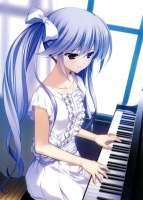 kazamikazukigrisaiaand1moredrawnbyfumiourafmosample-6176ed8[...].jpg