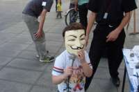 anonymouskid.jpg
