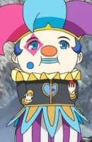 pierre-the-clown-43074.jpg