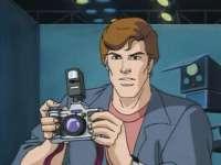 peter-parker-with-camera-accessory-screenshot-1.jpg