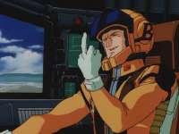 [YYDM-11FANS][Gundam 0083:Stardust Memory][04][BDRIP][960x7[...].jpg
