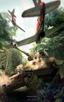confin-Anchovy-Girls-und-Panzer-Anime-3488712.jpeg