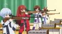 [HorribleSubs] Rifle is Beautiful - 07.5 [720p].mkvsnapshot[...].jpg