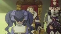 [Anime365] Tate no Yuusha no Nariagari - 12 (t2348381).webm