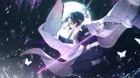 Demon Slayer Kimetsu no Yaiba Shinobu ThemeFULL VERSION  OS[...].mp4