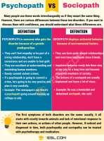 Psychopath-vs-Sociopath.jpg