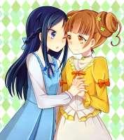 Рикка и Алиса 2.jpg