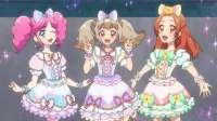 [Mezashite] Aikatsu on Parade! - 012 [B6458BF3].mkvsnapshot[...].jpg