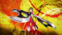 [MajiYuusha] Yuuki Yuuna is a Hero - Washio Sumis Chapter ([...].jpg