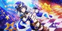 135Asaka-Karin-Just-the-Two-of-Us-UR-0Rw51N.png