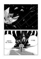 Houseki no Kuni - Том 12. Глава 90 - Вдребезги - 9.jpg