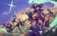 little-witch-academia-wallpapers-25950-7279754.jpg