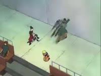 Naruto 5.webm