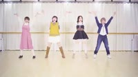 Watashi, Nouryoku wa Heikinchi de tte Itta yo ne!.mp4