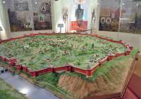 Smolenskiy-kreml.jpg