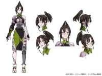 22-47-56-Monster-Musume-no-Oisha-san-Kunai-Zenau.jpg