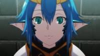 [HorribleSubs] Monster Musume no Oisha-san - 11 [1080p].webm