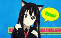 animepapernetwallpaperstandardanimekonnyan177414stereomanpr[...].jpeg