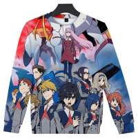 Hot-Sale-3D-Darling-In-The-Franxx-Cool-Women-Capless-Sweats[...].jpg