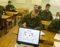 15913658826722 в армии ирл.jpg