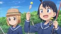 [HorribleSubs] Houkago Teibou Nisshi - 01 [720p].mkvsnapsho[...].png