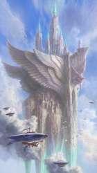 Fantasy-art-silentfield-6102968.jpeg
