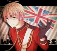 Axis.Powers .Hetalia.full.jpg