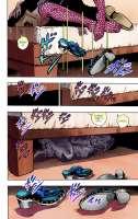 JoJos Bizarre Adventure Part 8 - JoJolion (Official Colored[...].jpg