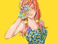 Hirose.Yasuho.full.2172988.jpg