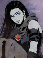 Anime-Lisa-Lisa-JoJos-Bizarre-Adventure-aki-epiko-4566563.jpeg