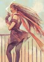 Anime-Lisa-Lisa-JoJos-Bizarre-Adventure-uko-(moi08)-4566560.jpeg
